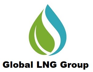 global lng group